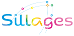 Logo_Sillages.png
